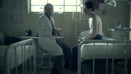 觀賞維多·貝托多。第 1 季第 5 集。
