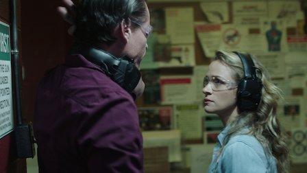 Watch Across the Rio Grande. Episode 6 of Season 2.