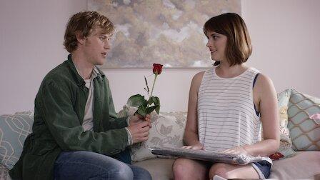 Watch Emma. Episode 6 of Season 2.