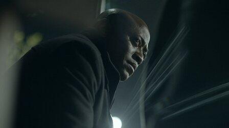 Watch Killing Zone. Episode 6 of Season 1.