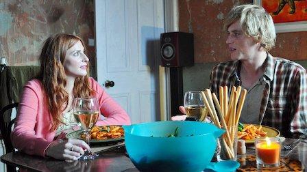 Watch Bethany. Episode 5 of Season 1.